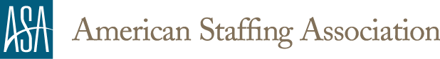 Pace Staffing ASA American Staffing Assoc Logo